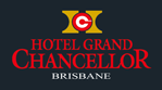 Completed work_GCHotel_brisbane-logo