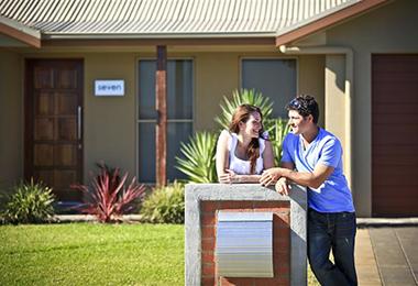 home-buyer-1