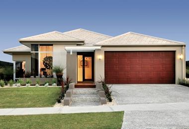 home-buyer-2