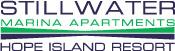 sillwater logo